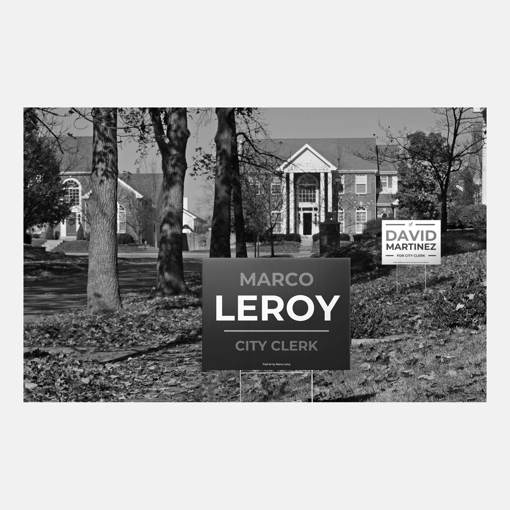 two-custom-political-yard-sign-printingbw.png